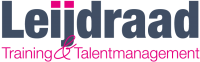 Leijdraad Training & Talentmanagement